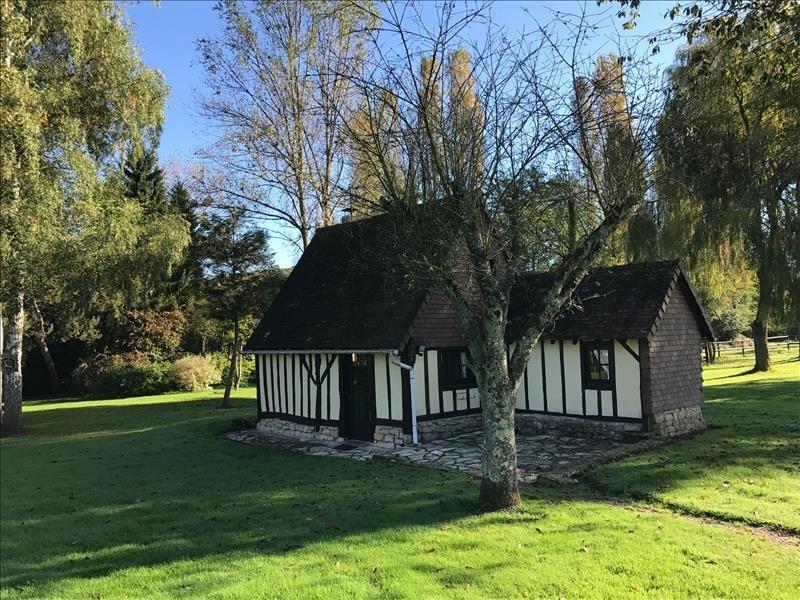 Verkoop  huis Chambois 215000€ - Foto 6