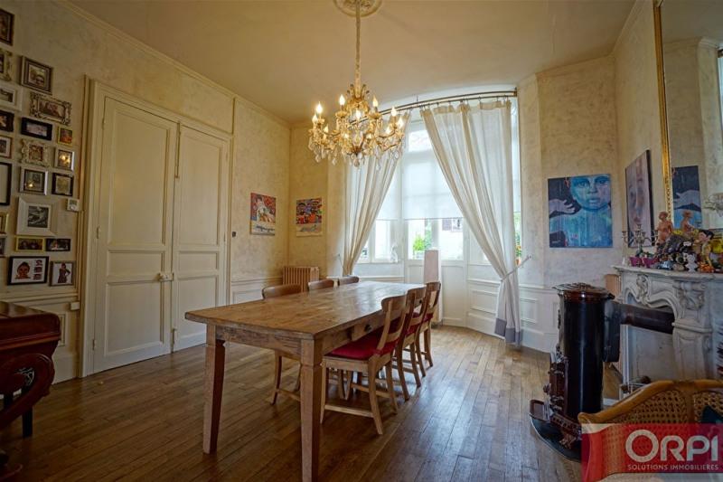 Sale house / villa Les andelys 295000€ - Picture 2