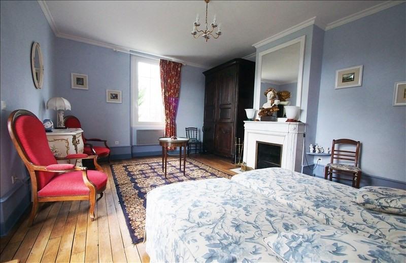 Vente de prestige maison / villa Thiviers 450000€ - Photo 14