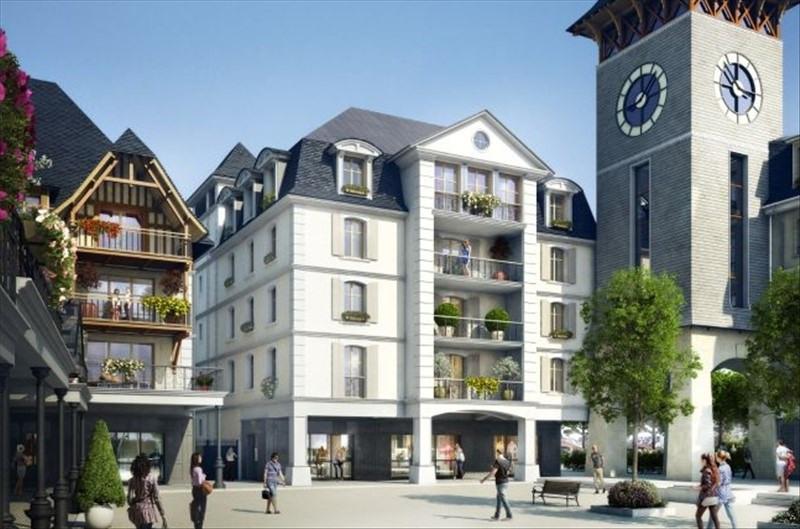 Revenda casa Deauville 718283€ - Fotografia 10