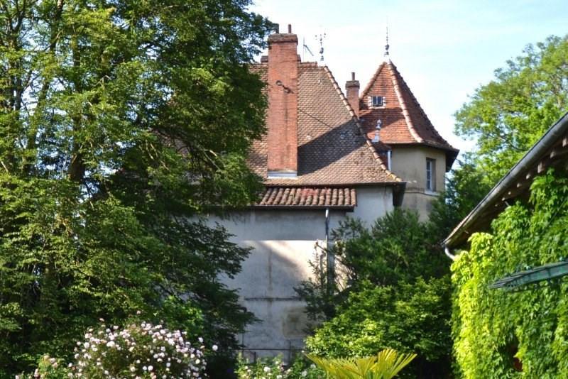 Deluxe sale chateau Bourg en bresse 650000€ - Picture 3