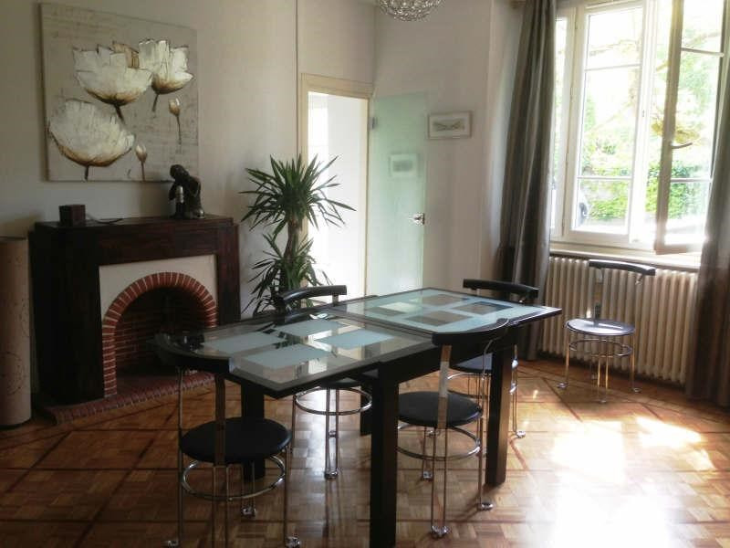 Vente appartement Secteur de mazamet 165 000€ - Photo 3