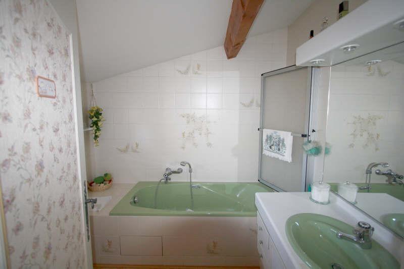 Sale house / villa Bergerac 275000€ - Picture 7