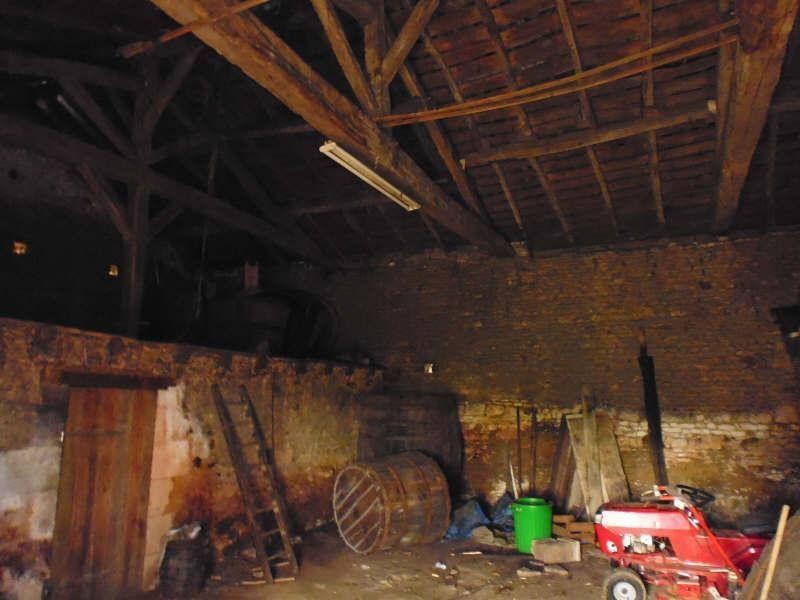Vente maison / villa Poitiers 199900€ -  6