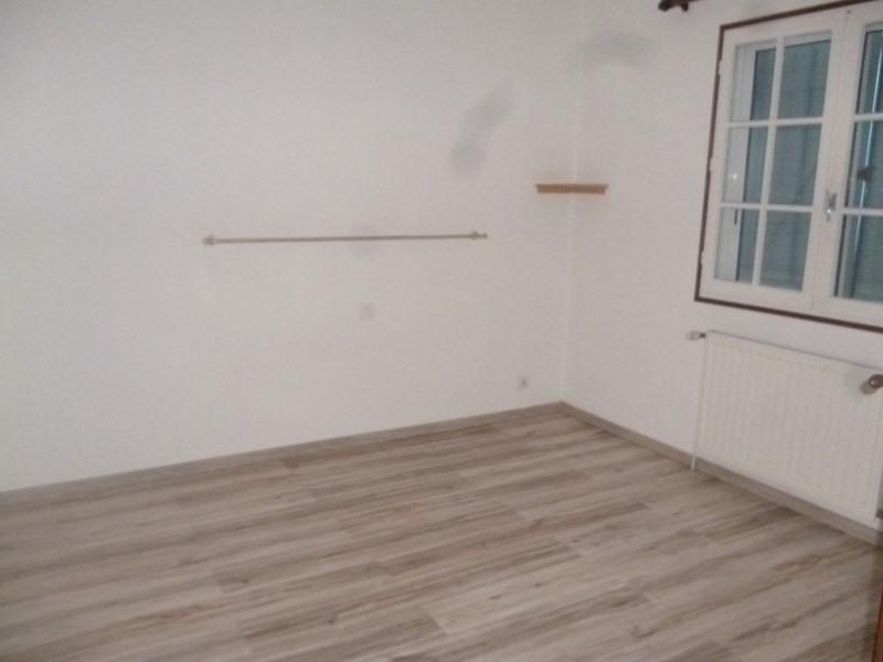 Vente maison / villa St remy 420000€ - Photo 5