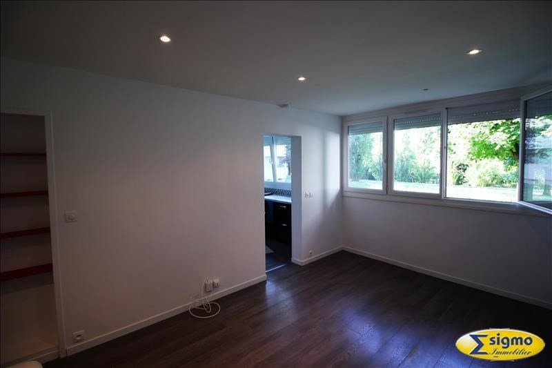 Vente appartement Chatou 173 250€ - Photo 8