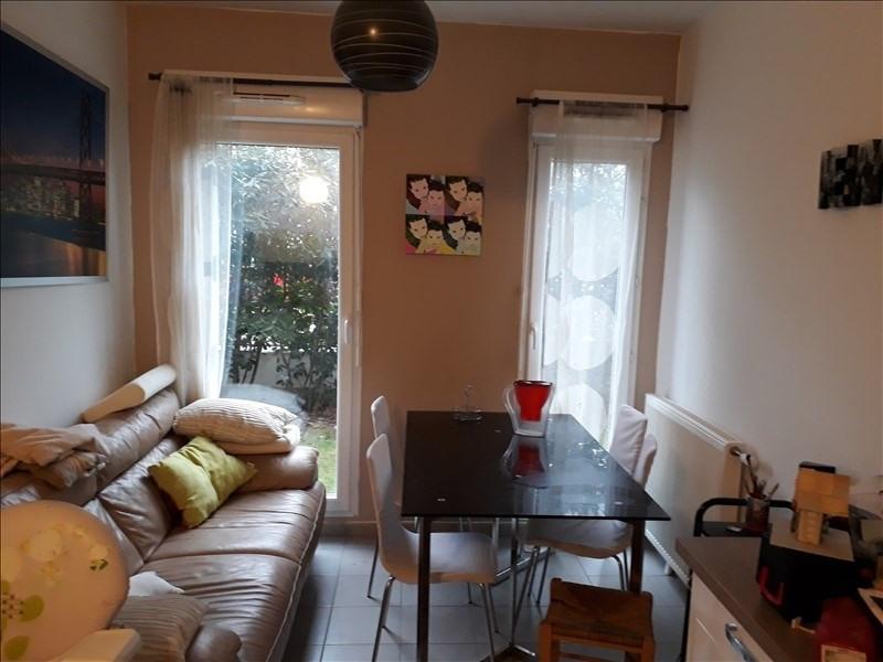 Sale apartment Meaux 170000€ - Picture 3