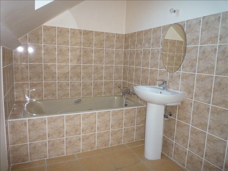 Vente maison / villa Artemare 203000€ - Photo 8
