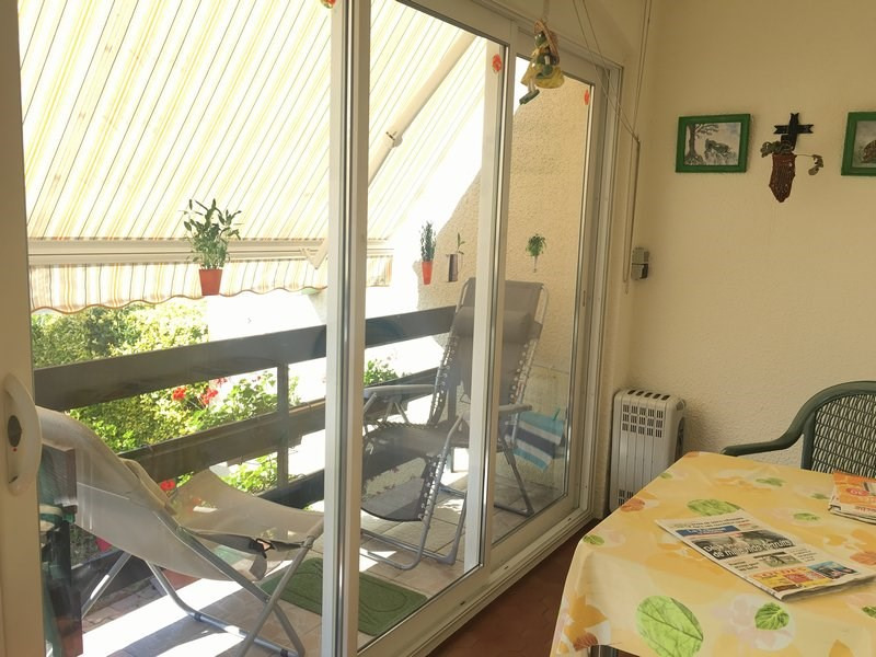 Sale house / villa St chamond 209000€ - Picture 4