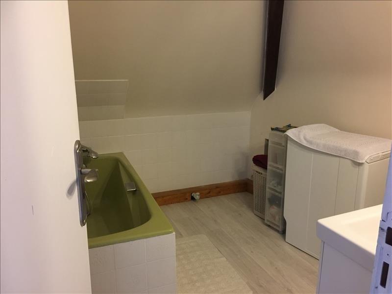 Sale apartment Vendôme 61000€ - Picture 7