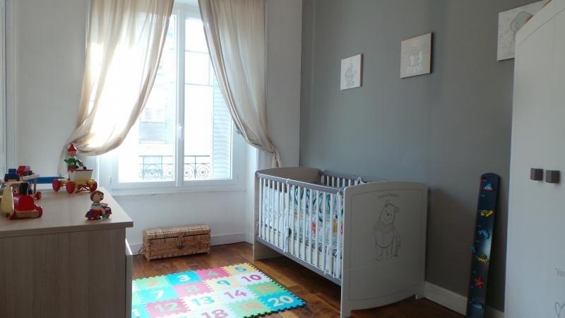 Sale apartment Limoges 262000€ - Picture 11