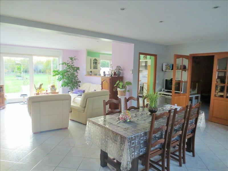 Vente maison / villa Hinges 279000€ - Photo 3
