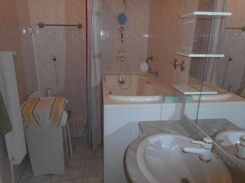 Vente appartement Chennevières-sur-marne 346000€ - Photo 5