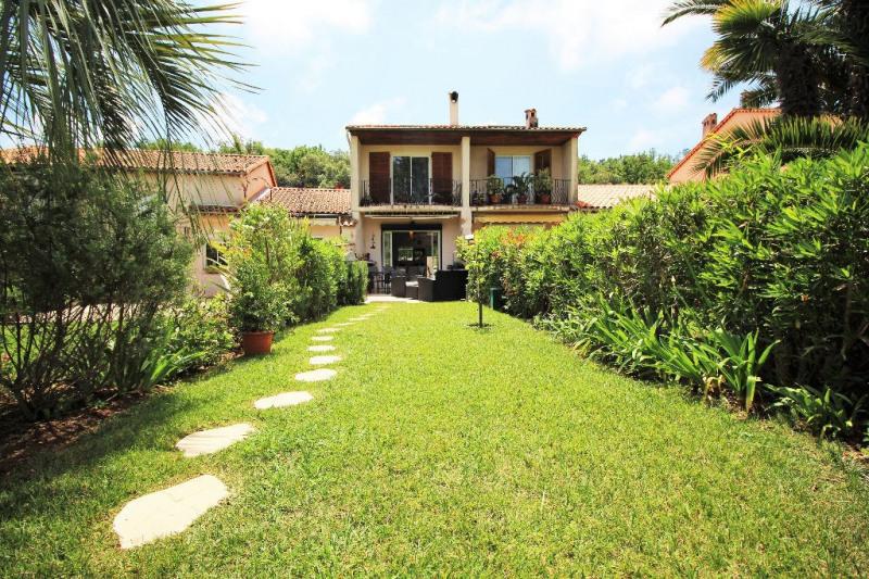 Vente maison / villa Biot 396000€ - Photo 4