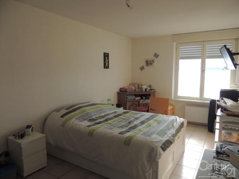 Rental apartment Pont a mousson 520€ CC - Picture 4