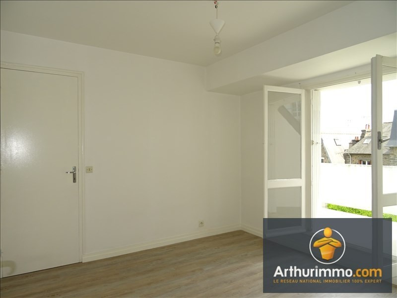Sale apartment St brieuc 44 200€ - Picture 4