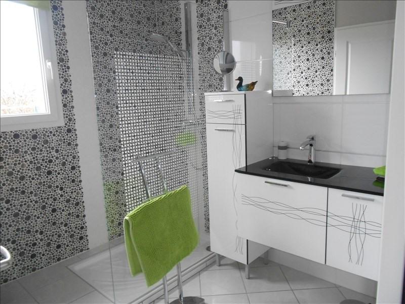 Vente maison / villa Niort 276925€ - Photo 9