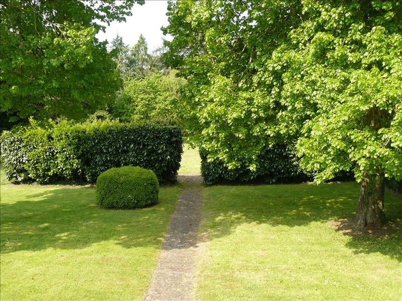 Sale house / villa Josselin 109000€ - Picture 2