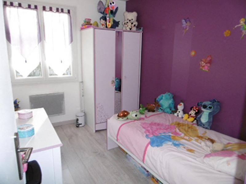 Vente maison / villa Mouroux 228000€ - Photo 7