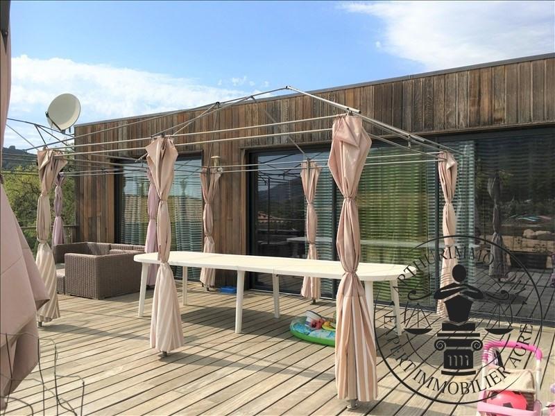Sale house / villa Peri 422000€ - Picture 1