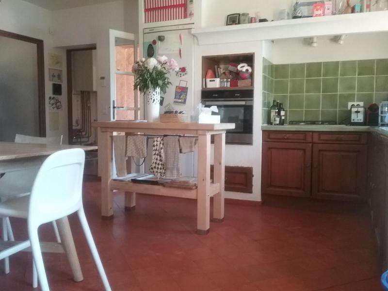 Affitto casa Rousset 2390€ +CH - Fotografia 3