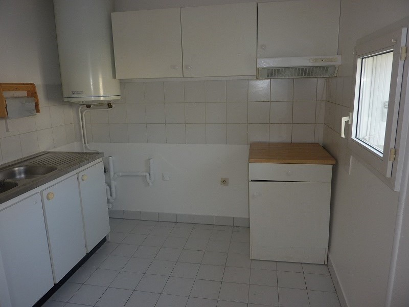 Vente appartement Juilly 88 000€ - Photo 3