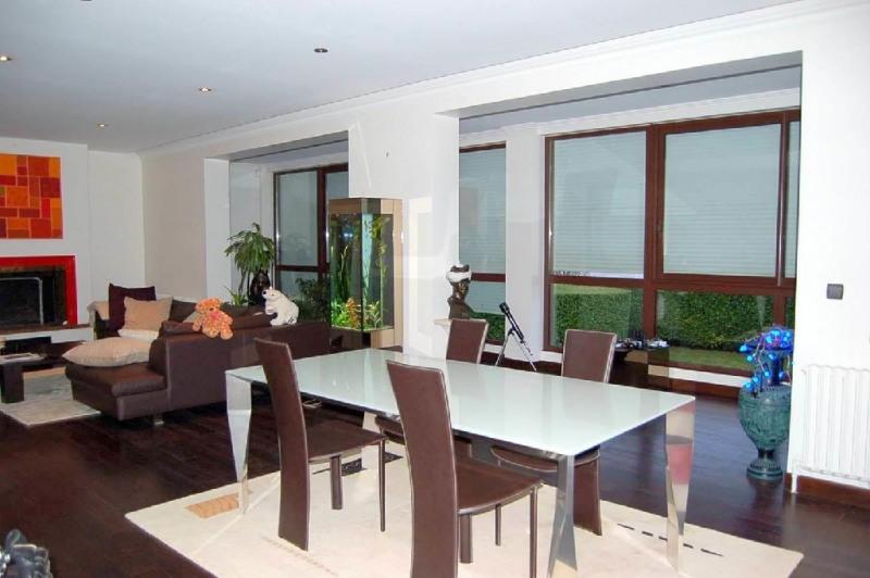 Sale house / villa Chartrettes 707000€ - Picture 3