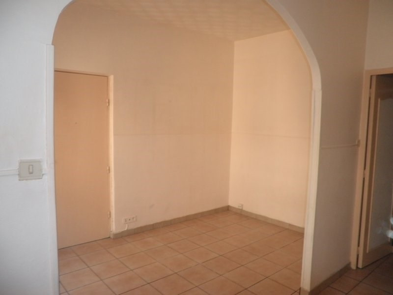 Location appartement Toulouse 431€ CC - Photo 2