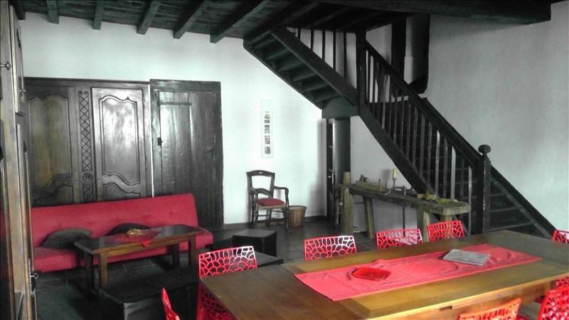 Location maison / villa St jean pied de port 730€ +CH - Photo 3