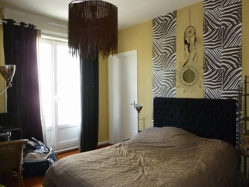 Rental apartment Caen 699€ CC - Picture 6