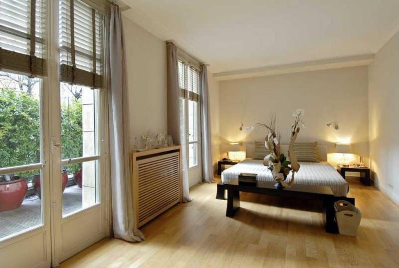 Immobile residenziali di prestigio casa Paris 16ème 8500000€ - Fotografia 3
