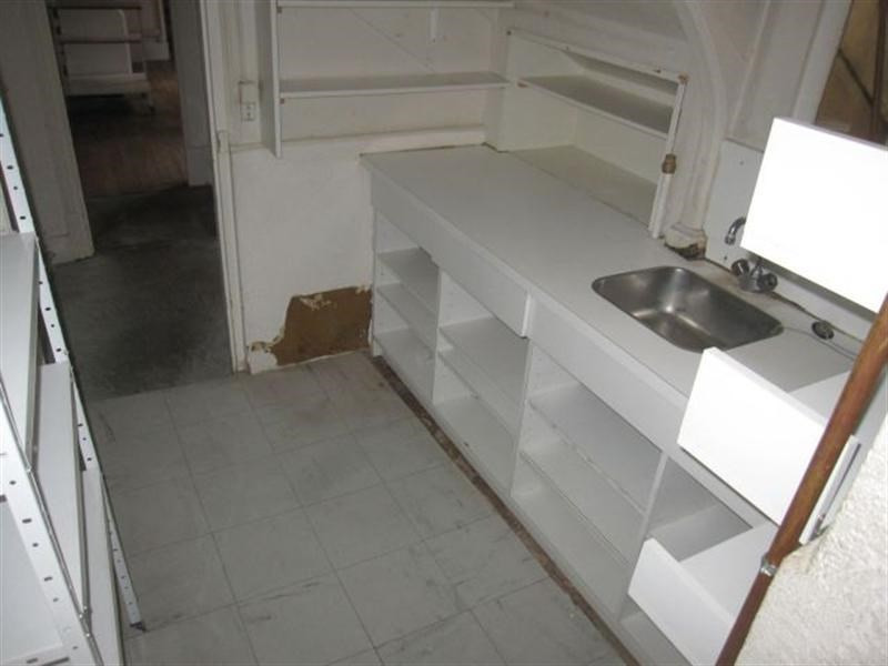 Location Local commercial Nuits-Saint-Georges 0