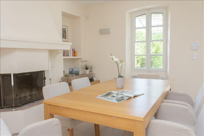 Verkoop van prestige  huis Vacqueyras 590000€ - Foto 6