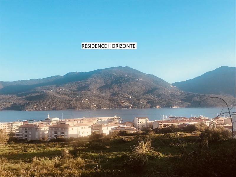 Investment property apartment Propriano  - Picture 3