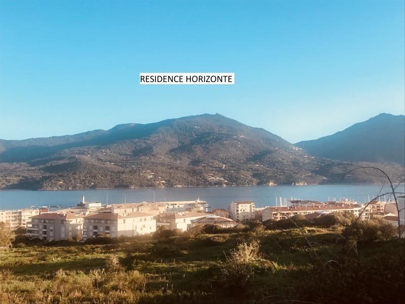 Prodotto dell' investimento appartamento Propriano  - Fotografia 3