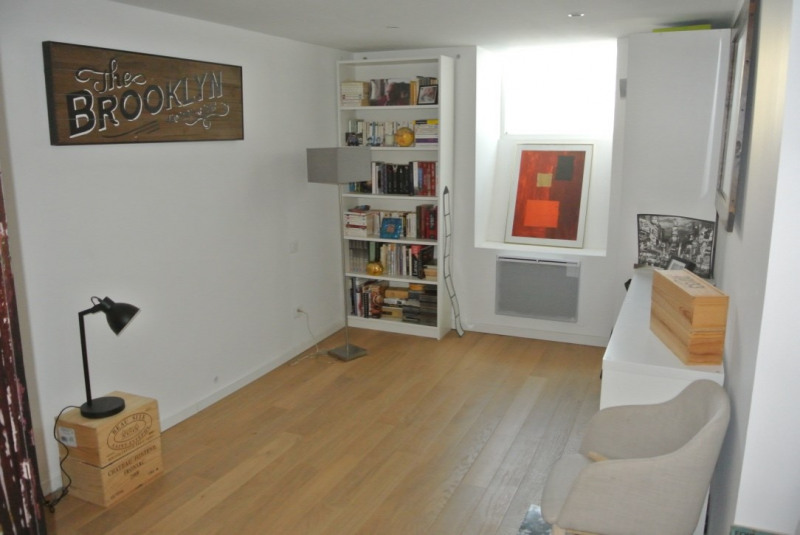 Vente appartement Bordeaux 380 000€ - Photo 9