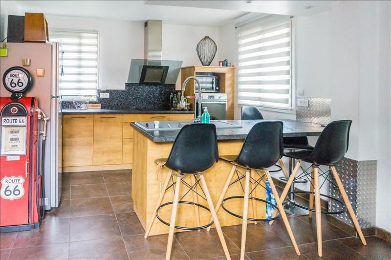 Vente maison / villa Pau 210000€ - Photo 1