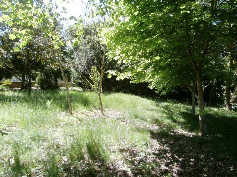 Vente terrain St amans soult 65000€ - Photo 5