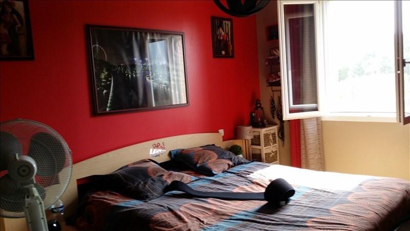 Vente maison / villa Frossay 267750€ - Photo 4