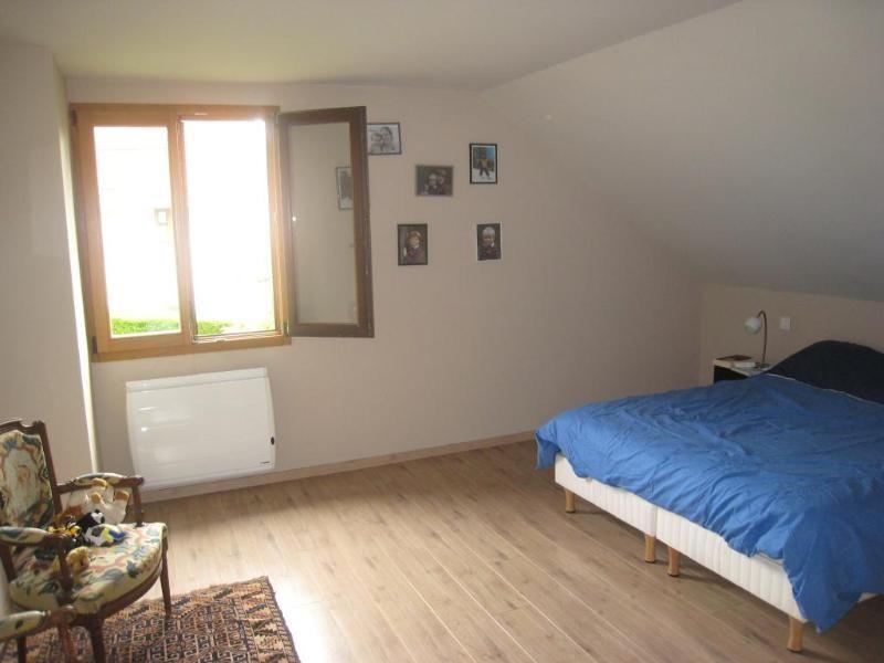 Location maison / villa Arthaz pont notre dame 2450€ CC - Photo 5