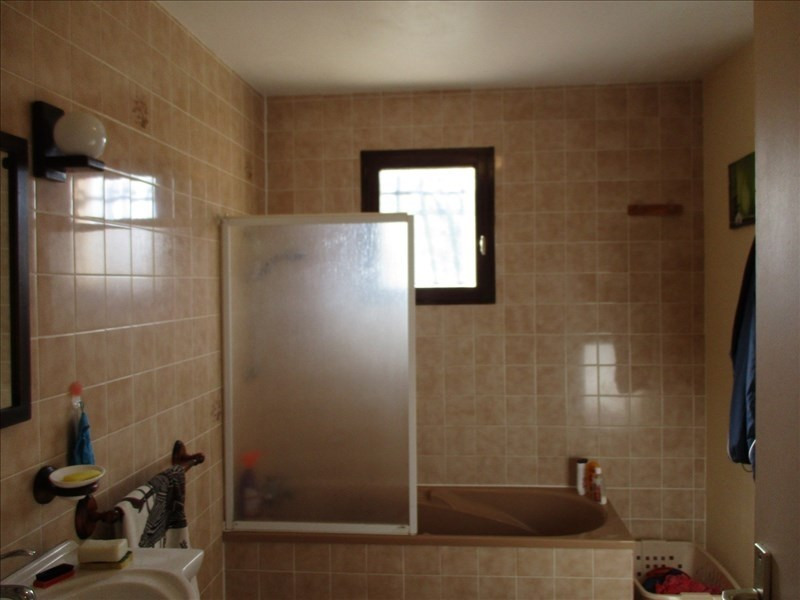 Sale house / villa Pontenx les forges 286000€ - Picture 9