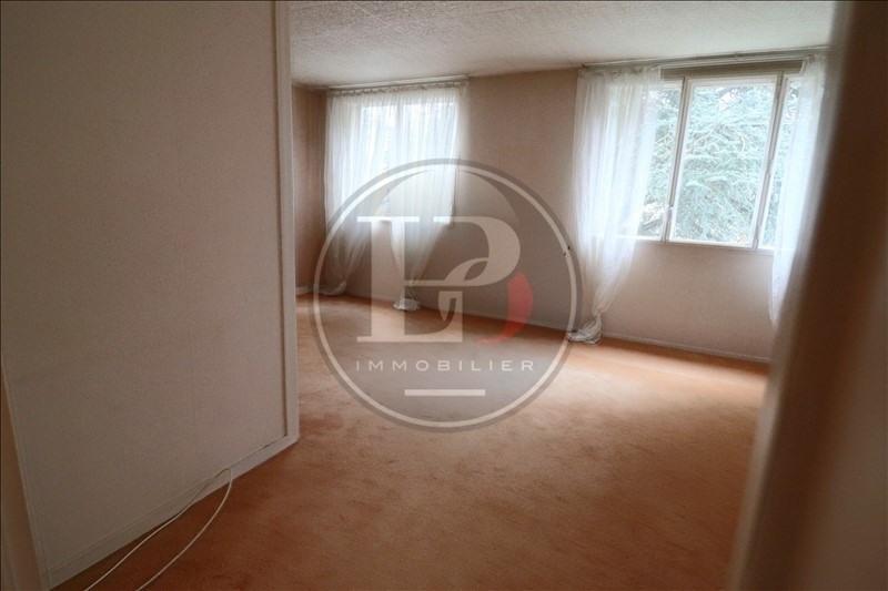 Revenda apartamento L etang la ville 229000€ - Fotografia 6