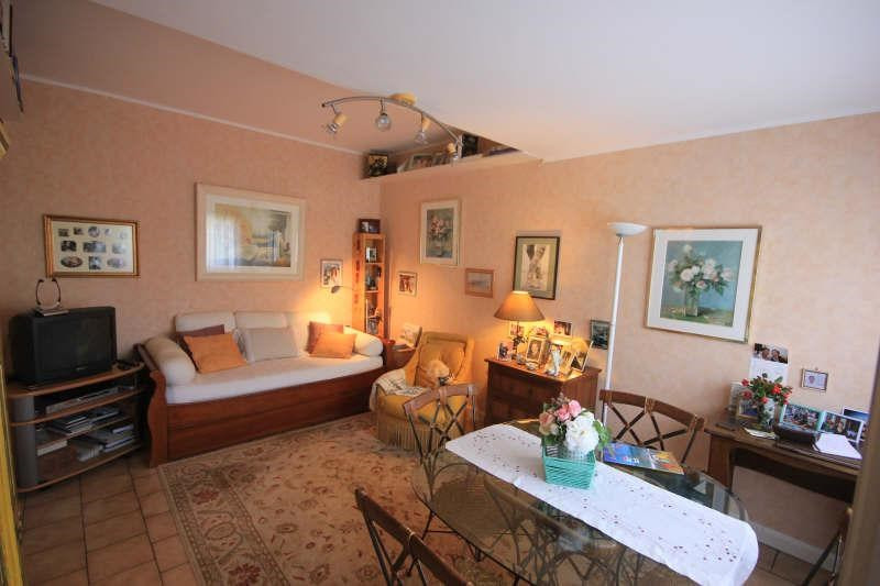 Sale apartment Villers sur mer 54 000€ - Picture 1