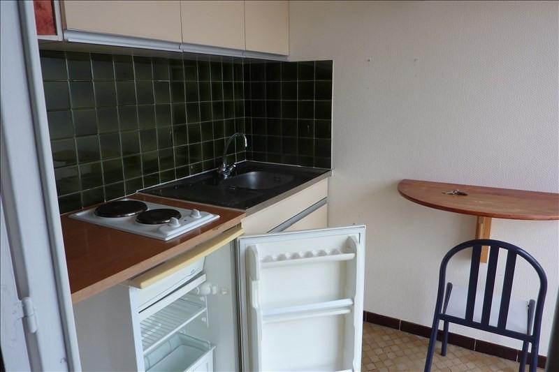 Location appartement Les ulis 635€ CC - Photo 4