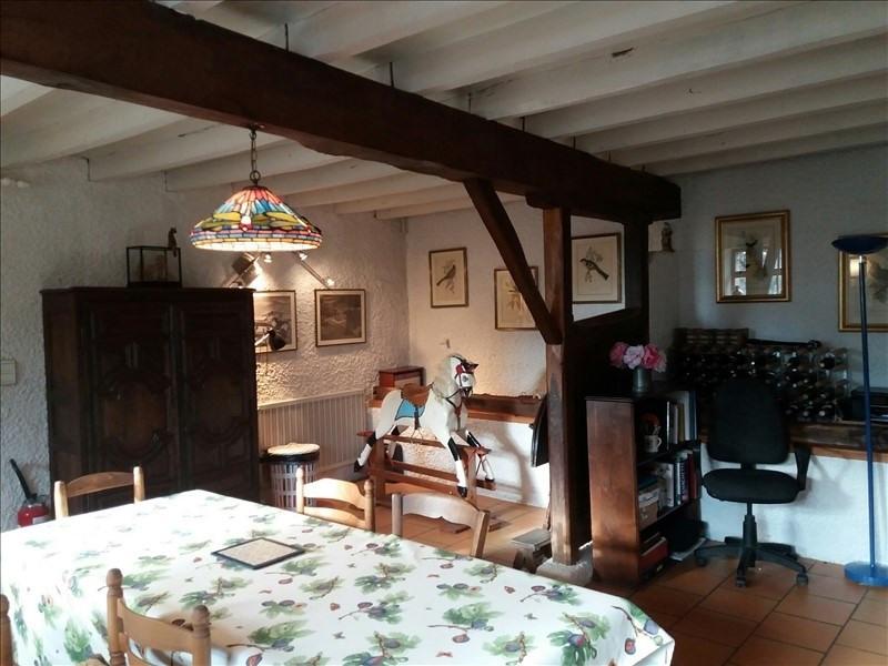 Vente maison / villa Puylaurens 425000€ - Photo 5