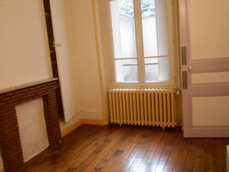Location appartement Paris 19ème 860€ CC - Photo 2