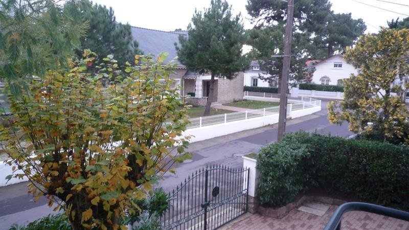 Life annuity house / villa La baule escoublac 534300€ - Picture 17
