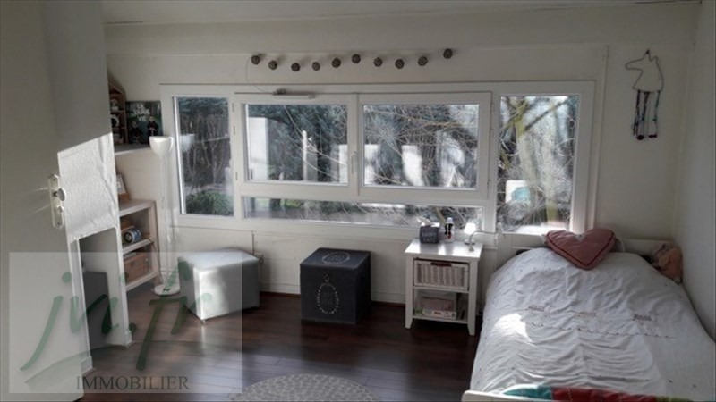Vente maison / villa Montmorency 549000€ - Photo 10