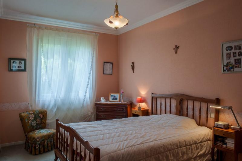 Produit d'investissement maison / villa Meximieux 428000€ - Photo 10