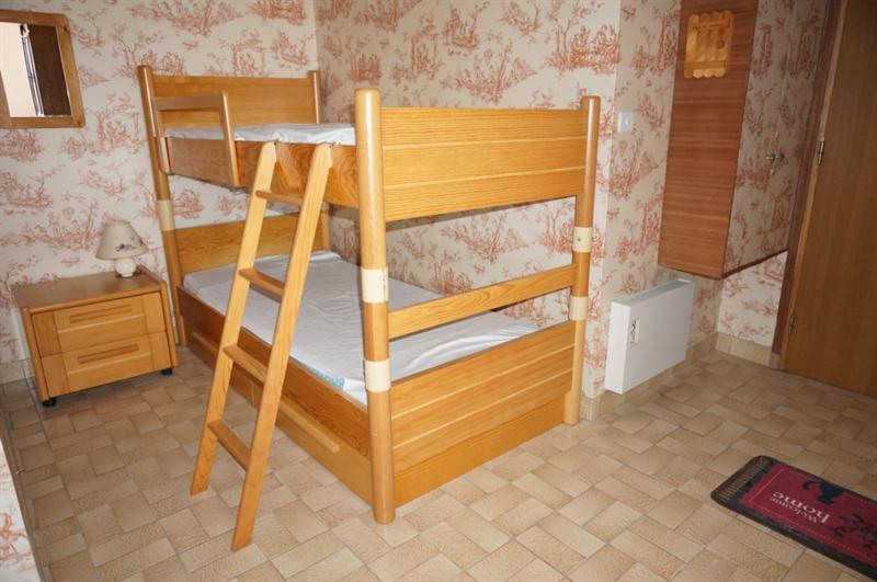 Vacation rental apartment Stella plage 202€ - Picture 10